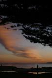 Wait El Cerrito, Ca - February - 2008