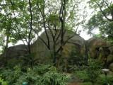 Bugle Rock Park