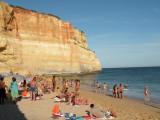 Algarve 2009