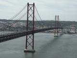 Lisbon 2009