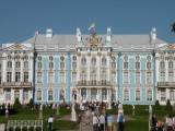 Pushkin 2009