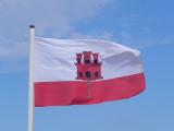 Gibraltar 2010