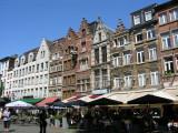 Antwerpen 2008