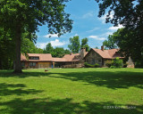 Spruce Pine Lodge