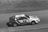 13TH 4T  RANDY WILMORE VW SCIROCCO