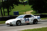 9TH ERIC MORROW   NISSAN 240SX