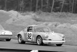 28TH 8GTU DAVID OLIMPI/L HIGGINS  Porsche 911