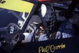 PHIL CURRIN