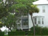 House in Beaufort