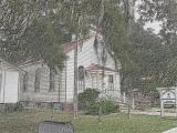 Union Church Beaufort, South Carolina