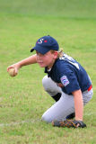 7-8 State Championship Game - 2006