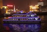 River Cruise - �����[�[