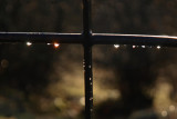 a little cross