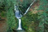 Dead Point Creek Falls #1