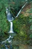 Dead Point Creek Falls #2