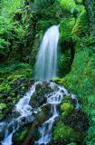 Lancaster Falls