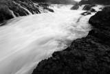 Sherars Falls, #1