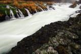 Sherars Falls, #2