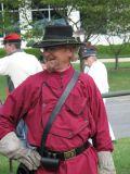 Civil War Days, Chesapeake, Va.