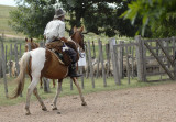 Manuel Ramos Remata Local Chiquitin