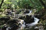 Overlook Falls