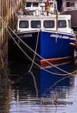 Ingalls-Head-Wharf 0919.jpg