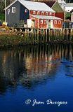Seal Cove Wharf --091803003 .jpg
