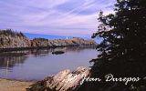 Swallowtail Lighthouse and beach 091803024 ec.jpg