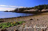 Pettes Cove  091703036-ec.jpg