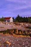 Pettes Cove Cottage 091903017 ec .jpg
