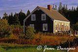 Pettes Cove Cottage