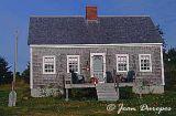 Pettes Cove Cottage 091903012 ec