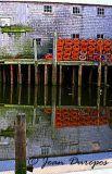 Seal Cove Wharf 091903037-ec-.jpg