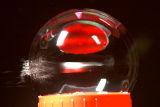 Bubble part 2