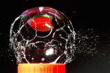 Bubble part 6