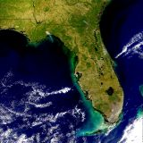 Florida fires.jpg