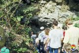 Marianna Caverns entrance.jpg