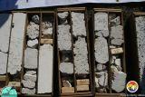 PleistoceneSouthFloridacore.jpg