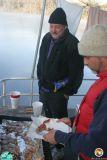 Chef Portell on the Suwannee.jpg