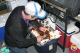 Chef_Greenhalgh01.jpg