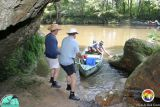 Chipola River.jpg