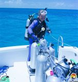 DiveKeys Tom Scott.jpg