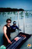 Harley Means and Tom Scott Florida Bay.jpg