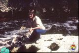 Jackie Lloyd2.jpg