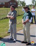 Jon Arthur and Brian Katzk.jpg