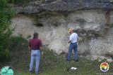 Marianna Limestone Outcrop, Jackson County.jpg
