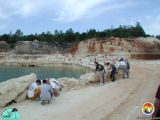 OWCC Class trip to HiCal Quarry - Jackson County.jpg