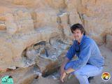Rick Green in sand pit.JPG