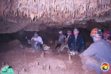 The Crew in Brooks Cave Jackson Co.jpg