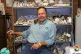 Tom Scott Asst State Geologist 05 .jpg
